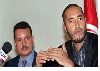 saadi-kadhafi-promet-retourner-libye-140362