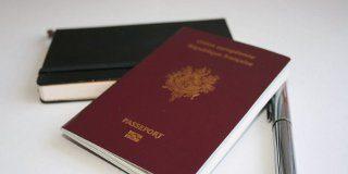 -passeport