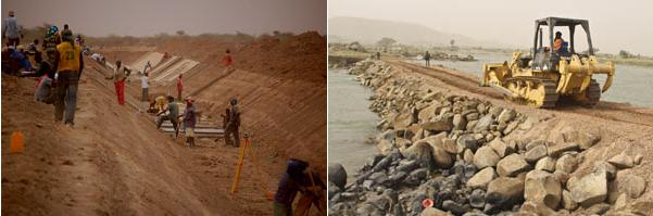 Construction-du-barrage-Kandadji