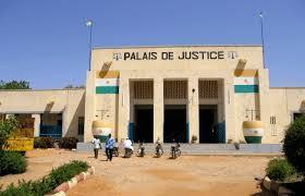 Palaisjustice