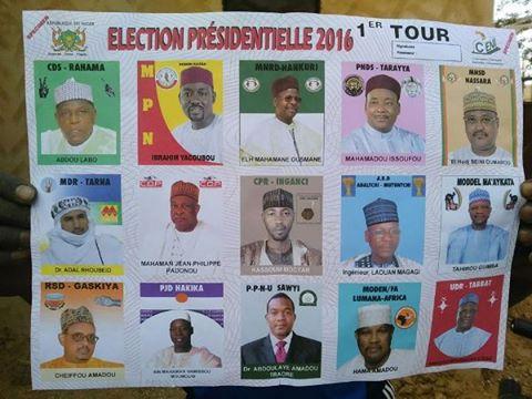 candidat2016