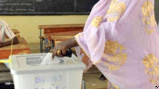 votefem