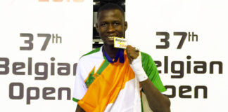 Alfaga-Issifou-Abdoul-Razak