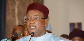 PresidentIssoufou222