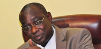 AmadouKandadji