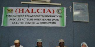 halcia1