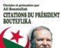 Bouteflikalivre