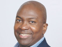 Ibrahim Raphiou PhD